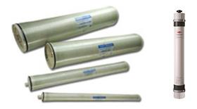 supplies-membranes